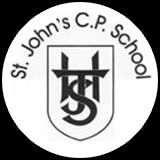 StJohnsLogo